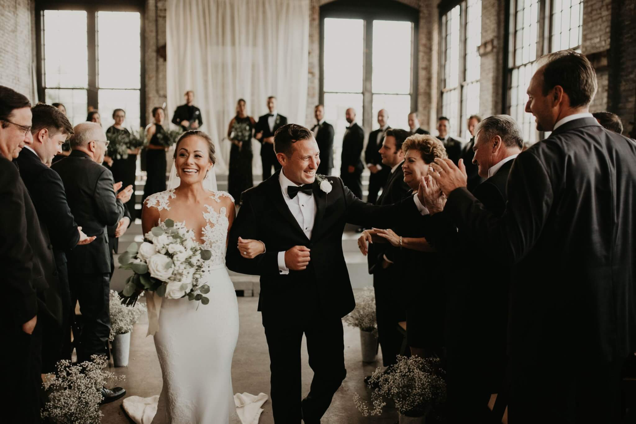 Wedding MAIN ABOUT Cheyanna DeNicola Photography